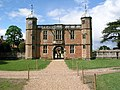 Charlecote Park Gatehouse.jpg