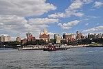 Charles D. McAllister (tugboat) off Brooklyn 04 (9443807242).jpg