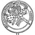 Charles I of Valois.jpg