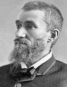 Чарльз J Guiteau.jpg