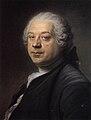 Charles Parrocel by Maurice Quentin de La Tour.jpg