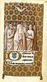 Charles VIII 122r Pentecôte.jpg