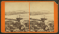 Charlestown Navy Yard, from Robert N. Dennis collection of stereoscopic views.png