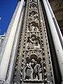 Chartres - cathédrale, transept sud (16).jpg