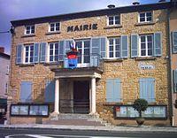 Chasselay-mairie-35.JPG