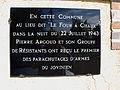 Chassy-FR-89-mémorial à la Résistance-11.jpg