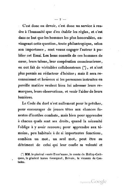 File:Chatauvillard - Essai sur le duel, 1836.djvu