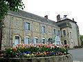 Chateau-Nangis-mairie.jpg