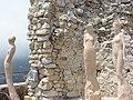 Chateau - panoramio (3).jpg