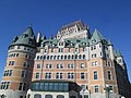 Chateau Frontenac, Quebec City (18652128162).jpg