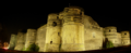 Chateau angers pano.png