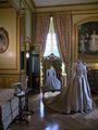 Chateau de Cheverny intérieur 08.JPG