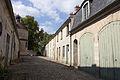 Chateau de Saint-Jean-de-Beauregard - 2014-09-14 - IMG 6663.jpg