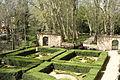 Chateau de la Barben 20130424 11.jpg
