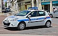 Chateauneuf 16 Clio Police Mun. 2013.jpg