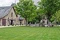 Chaumont-sur-Loire (Loir-et-Cher) (14061567175).jpg
