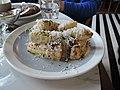Cheese baked corns.jpg