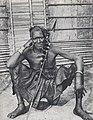 Chef Sankuru-Congo.jpg