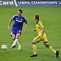 Chelsea 6 Maribor 0 Champions League (14979406193).jpg