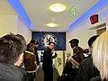 Chelsea Football Club, Stamford Bridge (Ank kumar) 04.jpg