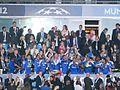 Chelsea UCL Winners 2012.jpg