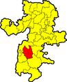 Chelyabinskaya oblast Nagaybaksky rayon.png