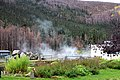Chena Hot Springs, Alaska ENBLA16.jpg