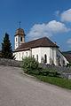 Chenevez-Eglise.jpg