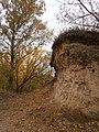 Cherkas'kyi district, Cherkas'ka oblast, Ukraine - panoramio (399).jpg