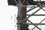 Chernobyl Exclusion Zone Antenna hnapel 14.jpg