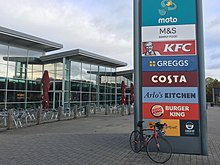 Cherwell Valley Services Sign.jpg