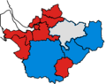 CheshireParliamentaryConstituency1997Results.png