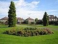 Cheshunt, Cedars Park - geograph.org.uk - 552926.jpg