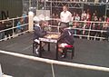 Chess Boxing 2007 (3).jpg