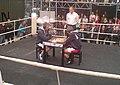 Chess Boxing 2007 (3).jpg