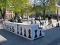 Chess in Christchurch, New Zealand.jpg