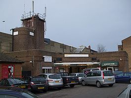 Chessington North stn building.JPG