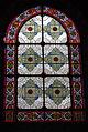 Chevreuse Saint-Martin vitrail 421.JPG