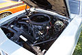 Chevrolet Camaro 1969 ZL1 Engine Lake Mirror Cassic 16Oct2010 (14874255431).jpg