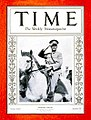 Chiang Kai-shek TIME Cover 1933.jpg