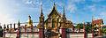 Chiang Mai - Wat Ratcha Monthian - Panorama 0004-0006.jpg