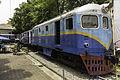 Chiang Rai - Chiang Rai Train Library - 0002.jpg
