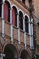 Chiara Vassalli Palazzo di Ludovico il Moro IMG 3559.jpg