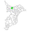 Chiba-inzai-city.png