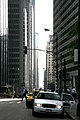 "Chicago (ILL) downtown, W.Adams St. "" cab "" 1 (4825636393).jpg"