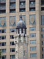 Chicago Water Tower June 8 08 detail.jpg
