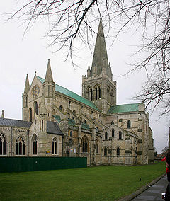 Chichester Cathedral 01.jpg