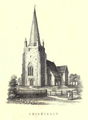 Chiddingly Church - 'Page Notes on the churches in the counties of Kent, Sussex, and Surrey djvu 266 - Wikisource'.png