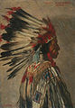 "Chief Blue Horse,""Sunka Wakan To"".jpg"