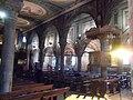 Chiesa Monumentale 05.jpg
